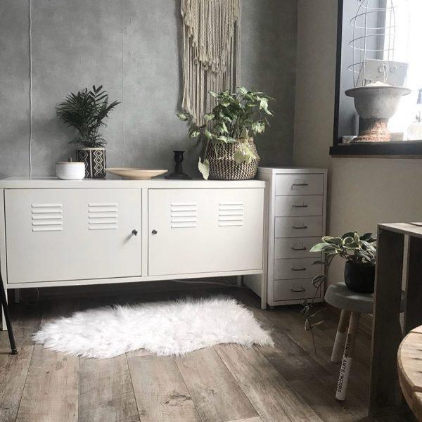 IKEAのおすすめ家具3