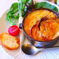 フランス家庭料理のレシピ特集!お家で楽しめる美味しい定番メニューをご紹介!