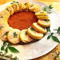 おせち料理の種類はこれで確認!定番の具材の意味や手作りレシピを紹介!