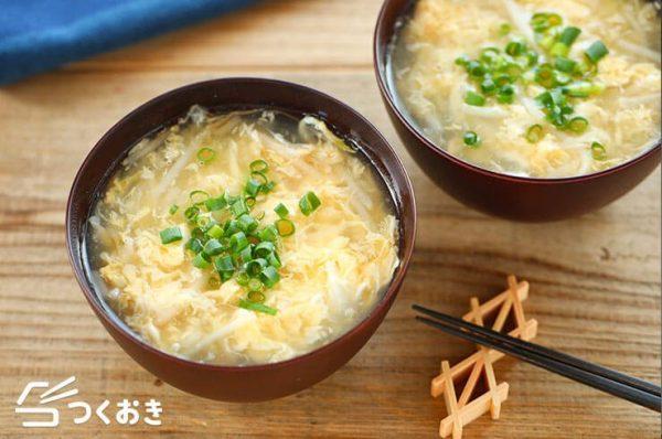 スープ18