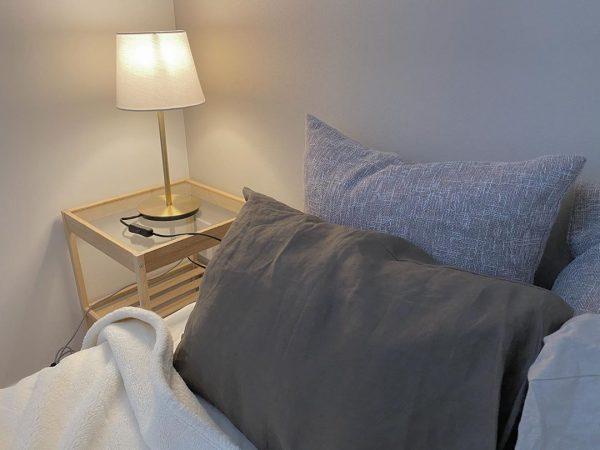 IKEAのおすすめ家具9