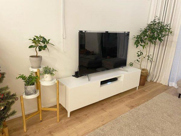 IKEAのおすすめ家具8