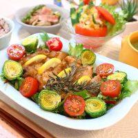 冬におすすめの肉料理レシピ特集!寒い日に食べたい夕飯に人気の絶品おかずをご紹介