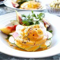 今日のメインおかずは卵料理で決まり!人気の絶品レシピが献立に大活躍♪