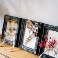100均でできる秋の飾り付けアイデア!季節感のある素敵なお部屋を作ろう♪