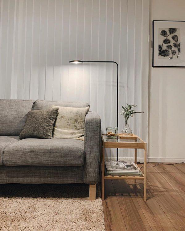 IKEAのおすすめ家具2