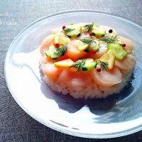 2月が旬の食材を使ったレシピ特集!冬こそ食べたい定番メニューや和食料理をご紹介