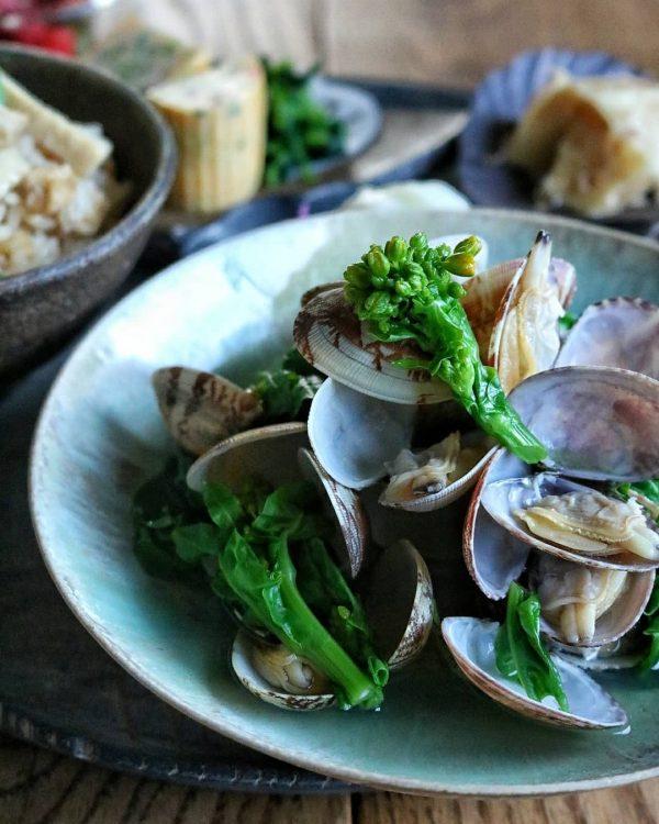 和食のメイン料理10