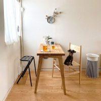 8畳正方形のお部屋のレイアウト特集!広さや間取りを活かしたアイデアを紹介!
