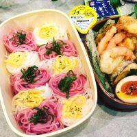 お弁当に入れる麺料理特集!定番からアレンジまで美味しいレシピを一挙ご紹介!