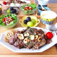 連休におすすめの献立まとめ!子供も大満足な朝昼夜の簡単レシピをご紹介!