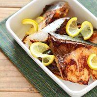 お七夜の料理は何を用意するの?お祝いのメニューと手作り簡単レシピをご紹介!