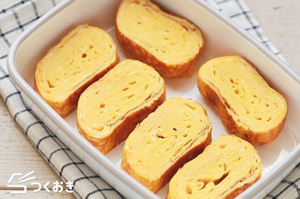 作り置きおつまみ☆簡単レシピ《その他》5
