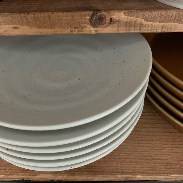おすすめのお皿6