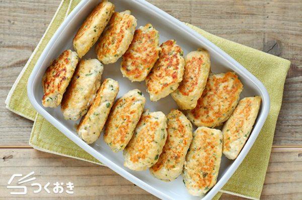 豆腐のメイン料理4
