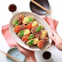 帰省時のおもてなし料理をご紹介!お正月やお盆の親戚の集まり向けレシピ!
