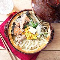 寒い日にぴったりの夕飯レシピ特集!ほっこり温まる絶品料理が冬の献立におすすめ!