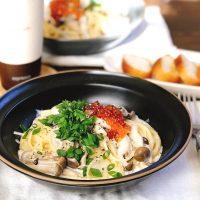 彼氏が喜ぶ朝ごはんレシピ24選♡簡単にできる手料理を和食・洋食別にご紹介!