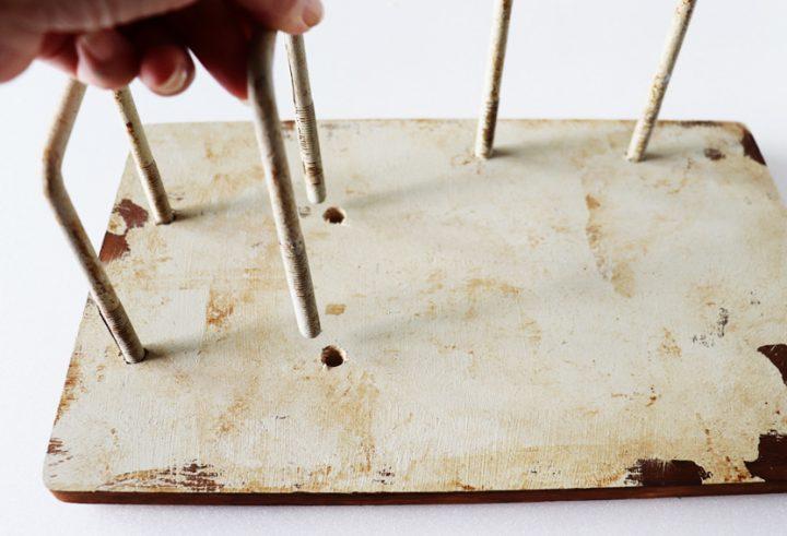 簡単DIY6