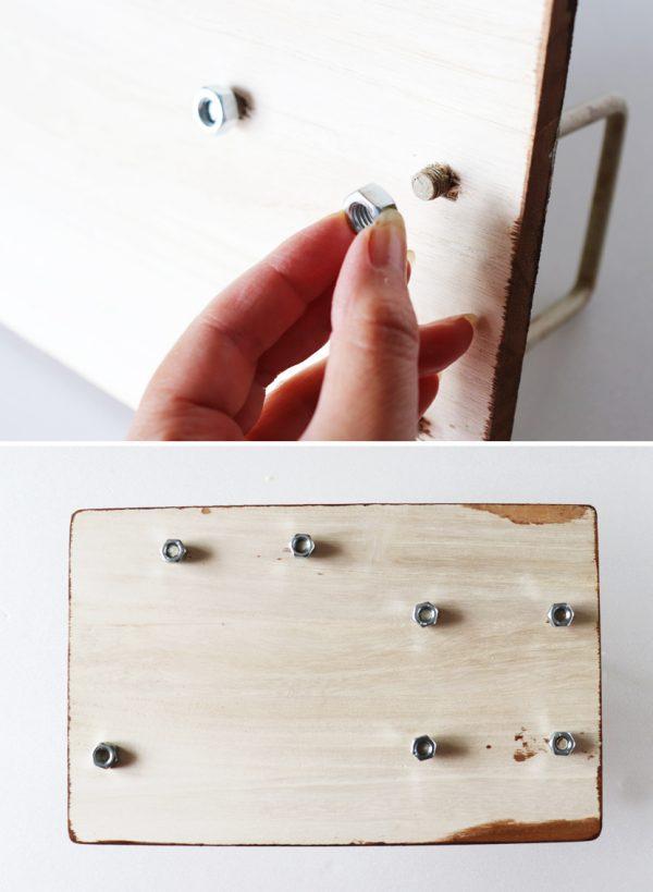 簡単DIY7