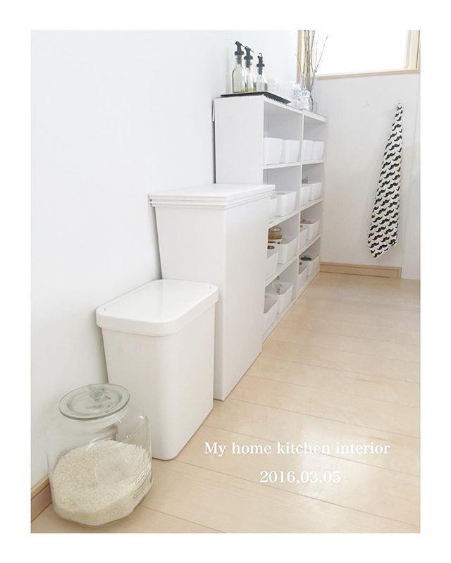 風水的に良いゴミ箱の方角や場所4