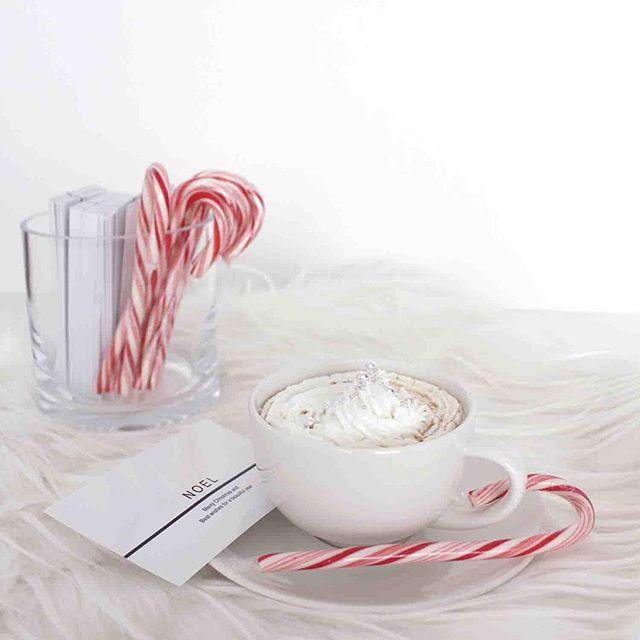 クリスマスのアイディア6