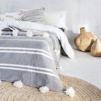 カーペットの色の選び方をご紹介!雰囲気が決まる理想のお部屋づくり!
