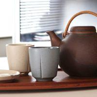 毎日使いたい食器達をご紹介☆シンプルで使いやすいデザインが素敵!