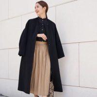 冬のクラシカルファッションコーデ【2021】おしゃれ上級者の最新着こなし術♪
