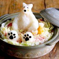 子供が喜ぶ人気の鍋レシピ18選!親子で一緒に食べやすい美味しい味付け♪
