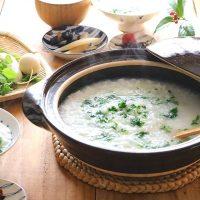 風邪が治りかけの時のレシピ特集!免疫力を高める栄養が摂れる食事がおすすめ