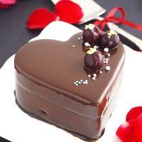 バレンタインに挑戦したい本格レシピ18選!おしゃれお菓子で驚かせよう♪