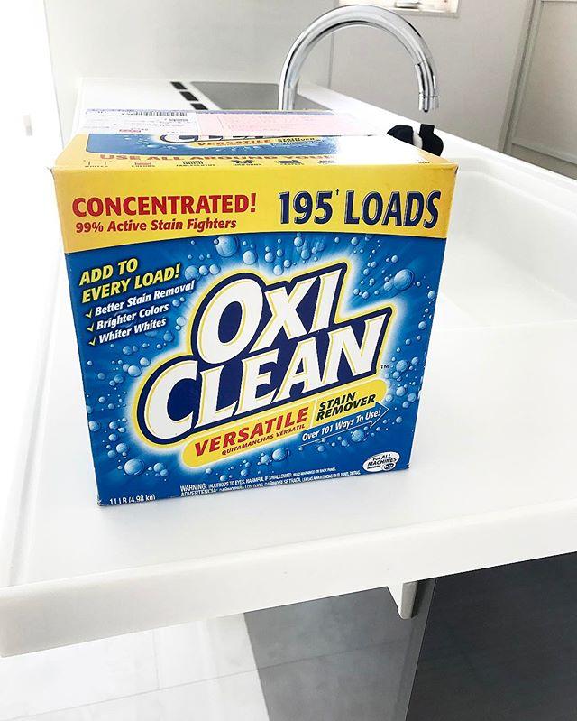 玄関掃除に使える便利アイテム10