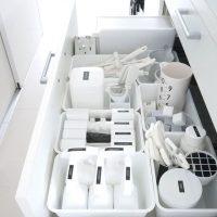 苦手な人でも出来る《大掃除のコツ》を大公開!道具や簡単な手順をチェック♪