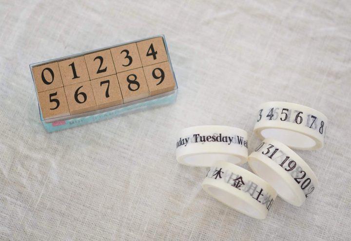「アドベントカレンダー作りを楽しむ」3