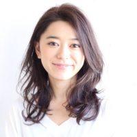 40代女性に似合う冬のパーマ特集【2020】おしゃれなトレンドヘアをご紹介!