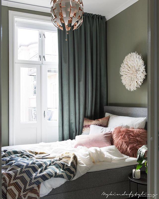 寝室 カーテン 風水 ポイント