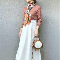 冬のトレンドファッション♡【GU】で作れる着こなしコレクション特集