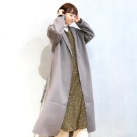 40代ママの冬のトレンドファッション集!イマドキの着こなしコーデをご紹介♪