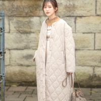 【GU・ユニクロ・しまむら】で作るアラサーファッション♡冬の着こなし術とは?