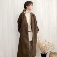 【GU・ユニクロ・しまむら】大人のプチプラ冬ファッション☆おすすめ15選