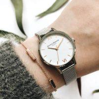 シンプルなレディース腕時計21選!場面を選ばない優秀アイテムをご紹介