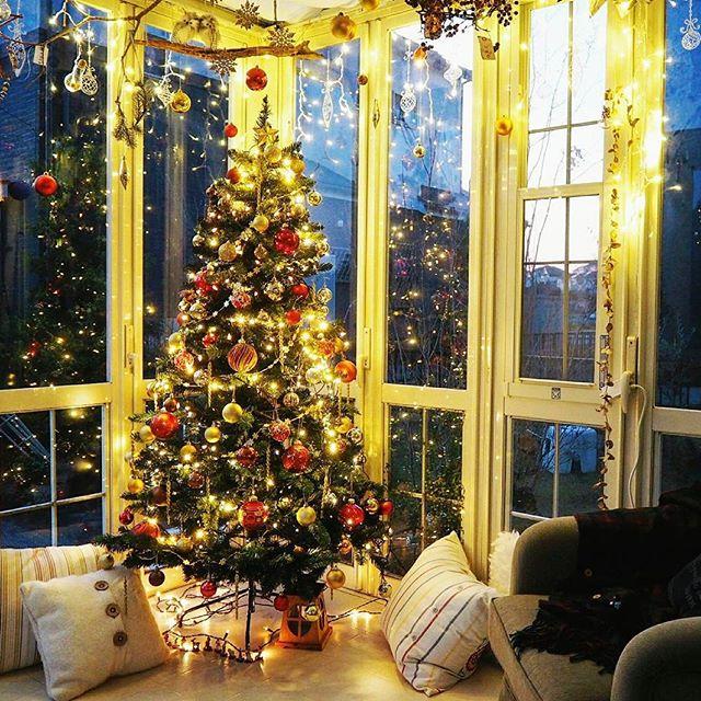 クリスマスのアイディア16