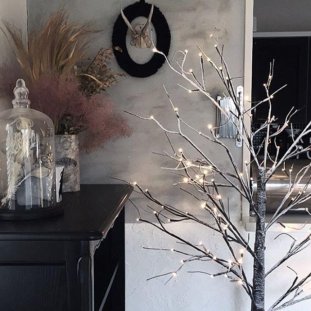 クリスマスツリー10