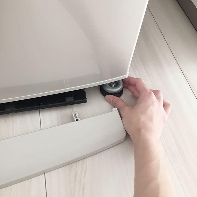 キッチン 簡単 掃除術15