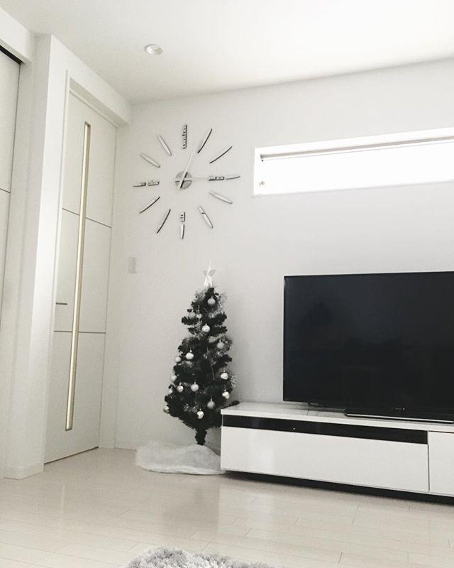 断捨離のコツ⑦家具の色を統一する