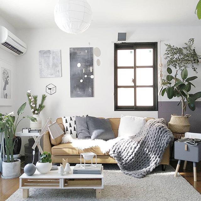 風水的に良い家の間取りは自然光が入る南東