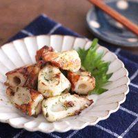 お弁当の美味しい節約レシピ15選!時短にもなるコスパのいいメニューをご紹介
