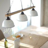 インダストリアル照明おすすめ15選!お部屋の雰囲気に合うライトをご提案