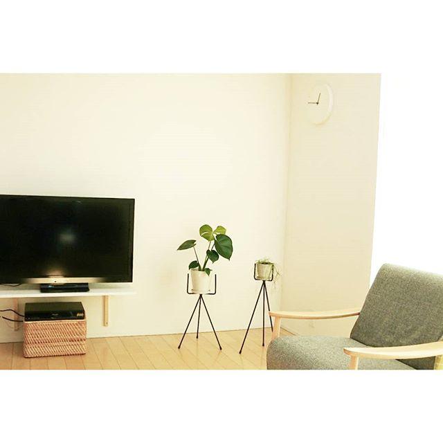 断捨離のコツ⑥家具は必要最小限